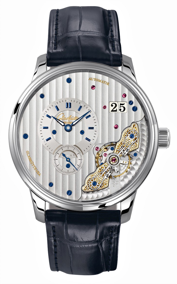 Glashutte-Original-PanoMaticInverse-watch-3