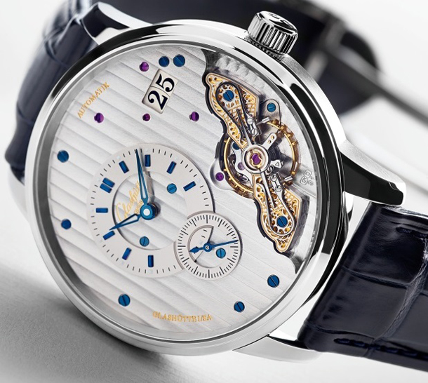 Glashutte-Original-PanoMaticInverse
