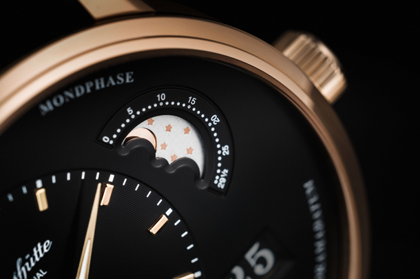 PanoMaticLunar_Red_Gold_black_dial