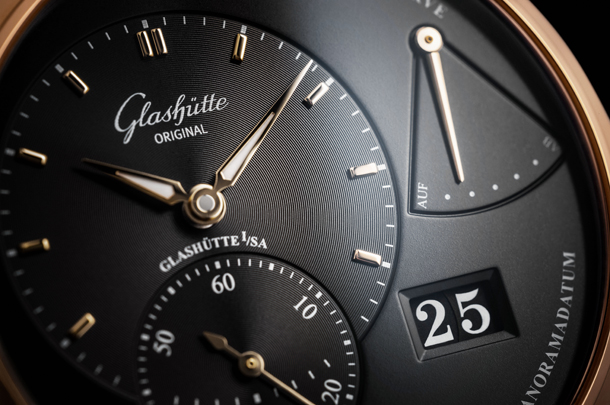 PanoReserve_Red_Gold_black_dial