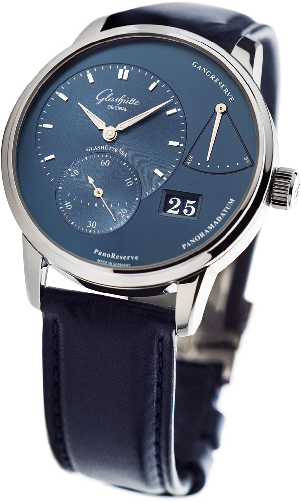 PanoReserve_Stainless_Steel_blue