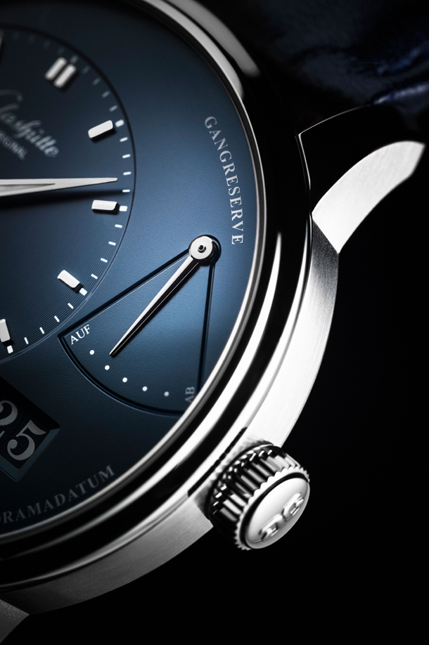 PanoReserve_Stainless_Steel_blue_dial__PR_3_Original
