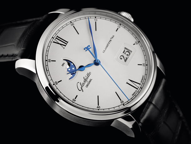 1-36-04-01-02-30_Senator-Excellence-PD-MP_Steel_Dial-white_LS_PR1