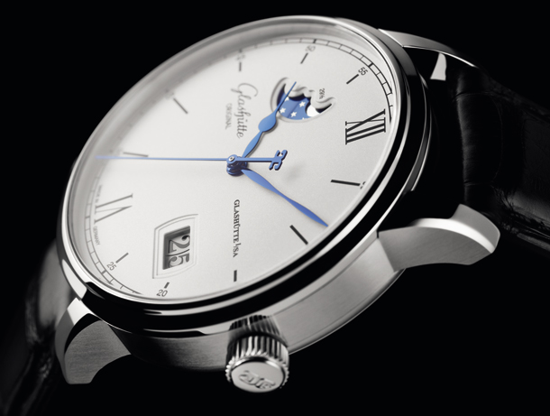 1-36-04-01-02-30_Senator-Excellence-PD-MP_Steel_Dial-white_LS_PR4