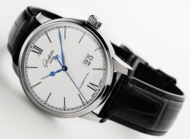 1-36-03-01-02-30_Senator-Excellence-PD_Steel_Dial-white_LS_PR5
