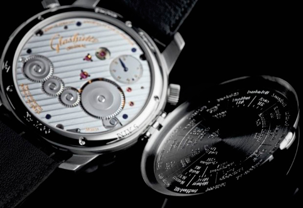 Glashutte-Original-Grande-Cosmopolite-Tourbillon-back