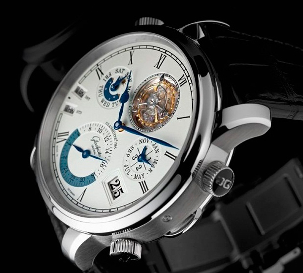 Glashutte-Original-Grande-Cosmopolite-Tourbillon-crowns