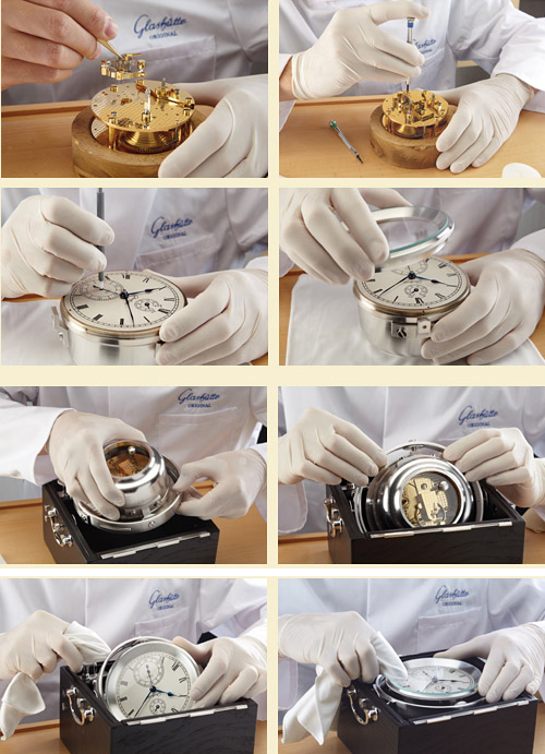 glashutte-original-marine-chronometer-restoration