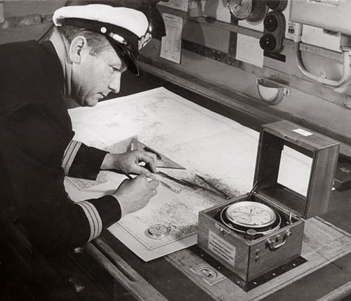 glashutte-original-marine-chronometer