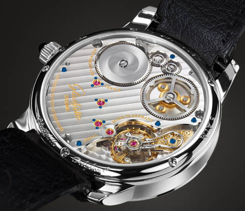 glashutte-original-senator-Chronometer_platinum-back