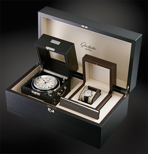glashutte-original-senator-Chronometer_platinum-set
