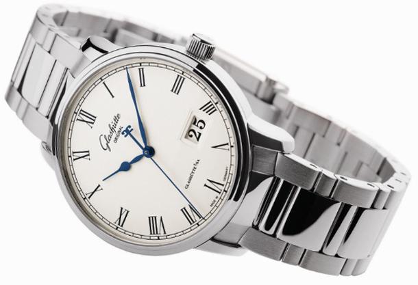 Glashutte-Original-Senator-Panorama-Date-Watch-1