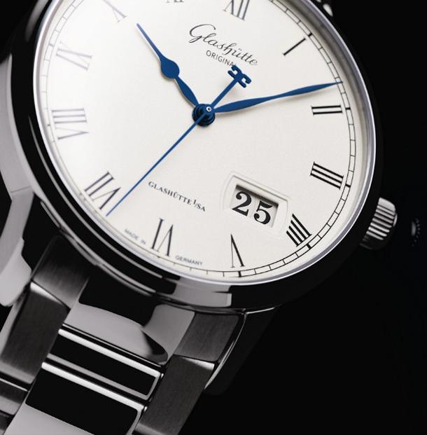 Glashutte-Original-Senator-Panorama-Date-Watch-2