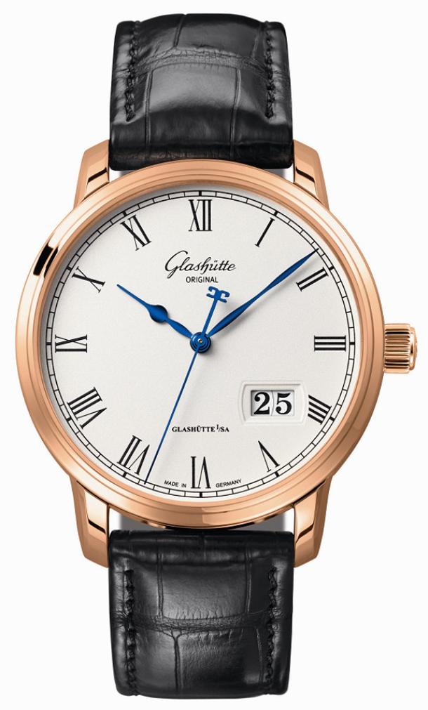 Glashutte-Original-Senator-Panorama-Date-Watch-5