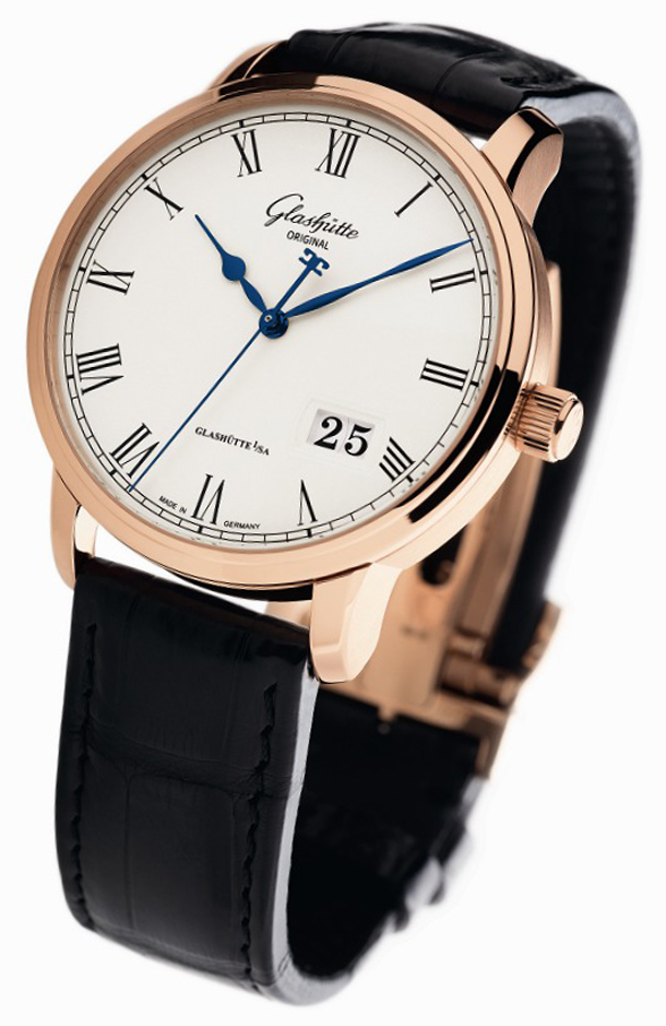 Glashutte-Original-Senator-Panorama-Date-Watch-6