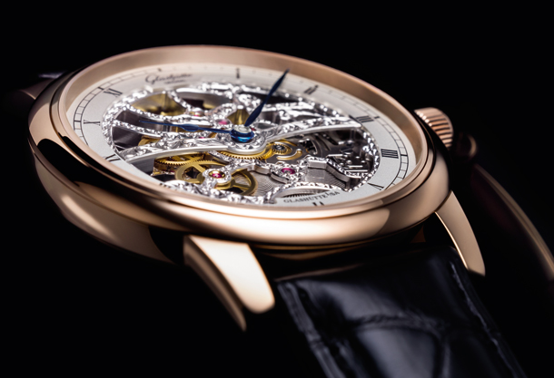 Senator-Manual-Winding-Skeletonized-Edition