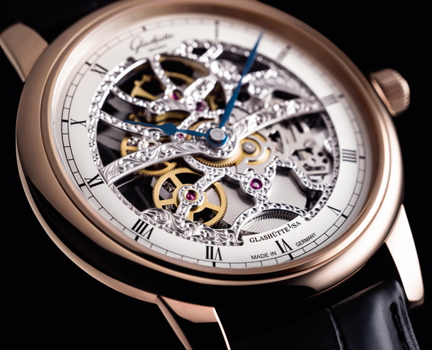 Senator-Manual-Winding-Skeletonized