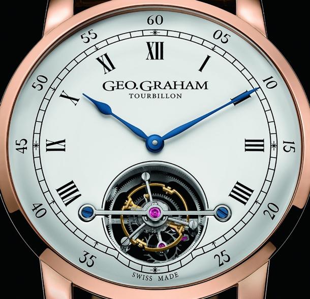 GRAHAM-Geo