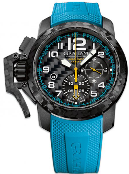 graham-chronofighter-superlight-bluE