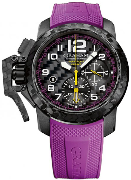 graham-chronofighter-superlight-carbon-purple