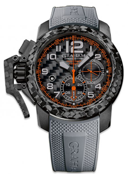 graham-chronofighter-superlight-gris