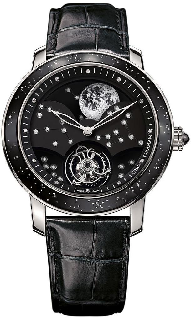 geograham-moon-watch2