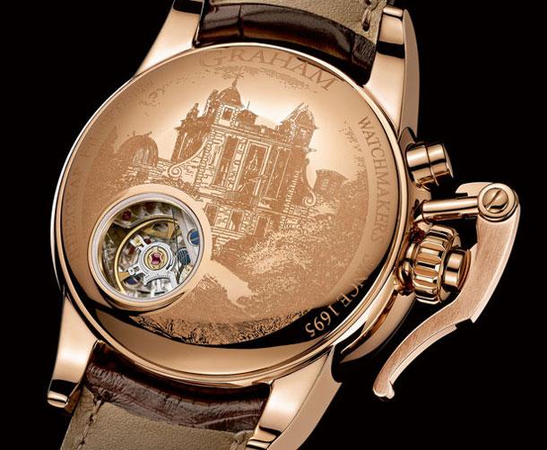 Graham-Chronofighter-1695-back-gold