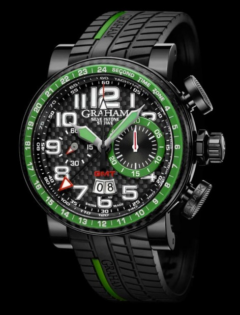 graham-silverstone-stowe-gmt-green-472x620