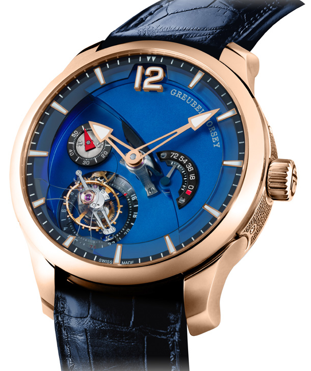 GF01c - Tourbillon 24 Secondes Contemporain/GF01c_T24S Cont. 5N red gold_A4_RVB
