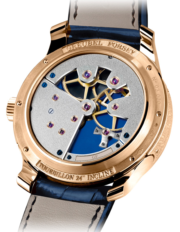 GF01c - Tourbillon 24 Secondes Contemporain/GF01c_T24S Cont.5N red gold _caseback_A4_RVB