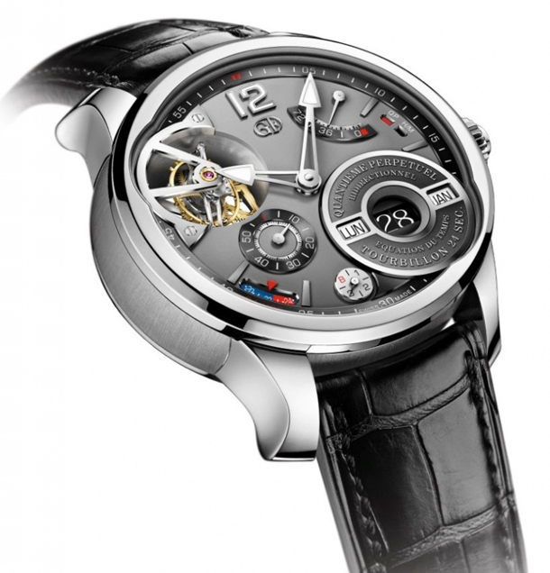 sihh-2014-greubel-forsey-qp-equation