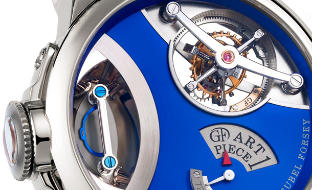 Greubel-Forsey-Art-Piece-One-Willard-Wigan-dial-closeup