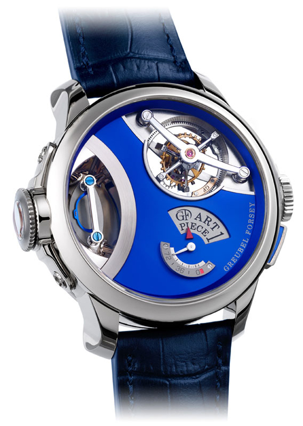 Greubel-Forsey-Art-Piece-One-Willard-Wigan