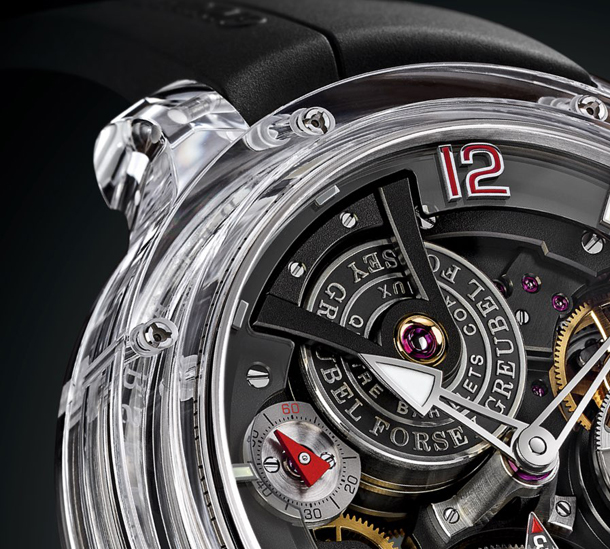 Greubel-Forsey-Double-Tourbillon-30°-Technique-Sapphire-detail
