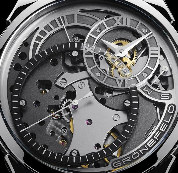 One_Hertz_Techniek-dial