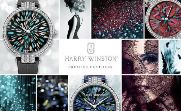 Harry-Winston-Premier-Feathers