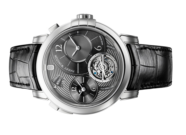 MidnightGMT_Tourbillon_Press-resolution_5