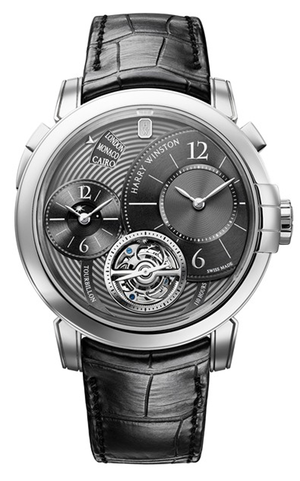 harry-winston-midnight-gmt-tourbillon-only-watch-2011-2