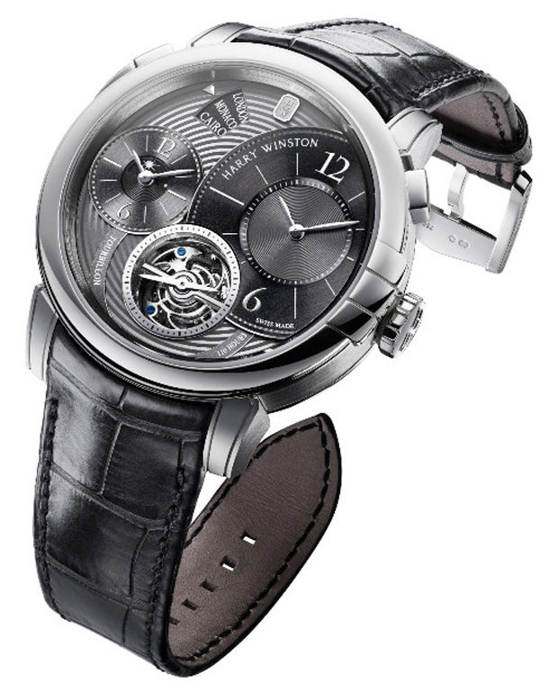 harry-winston-midnight-gmt-tourbillon-only-watch-2011
