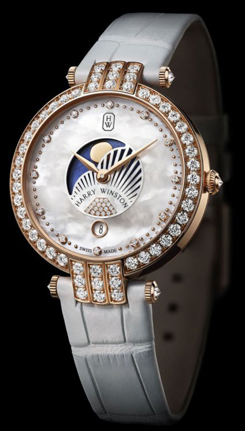harry_winston_premier_moon_phase_36mm