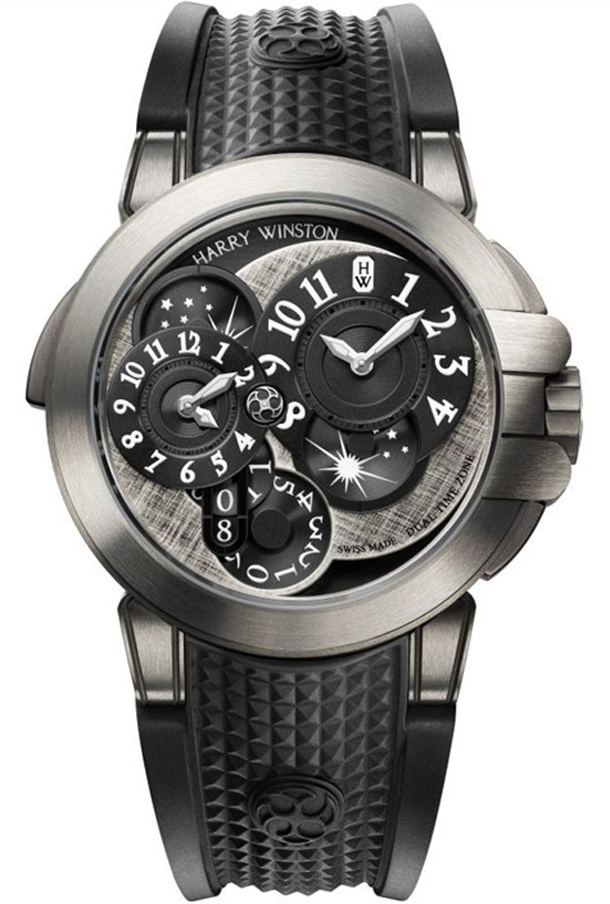 worthy-of-a-time-traveller-harry-winston-ocean-dual-time-monochrome