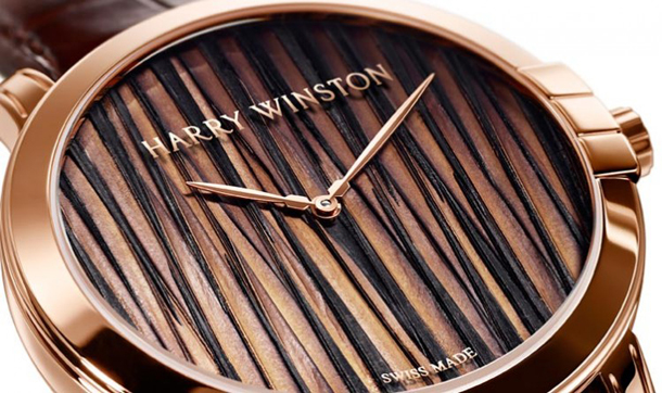 harry-winston_midnight-feathers-automatic-cover
