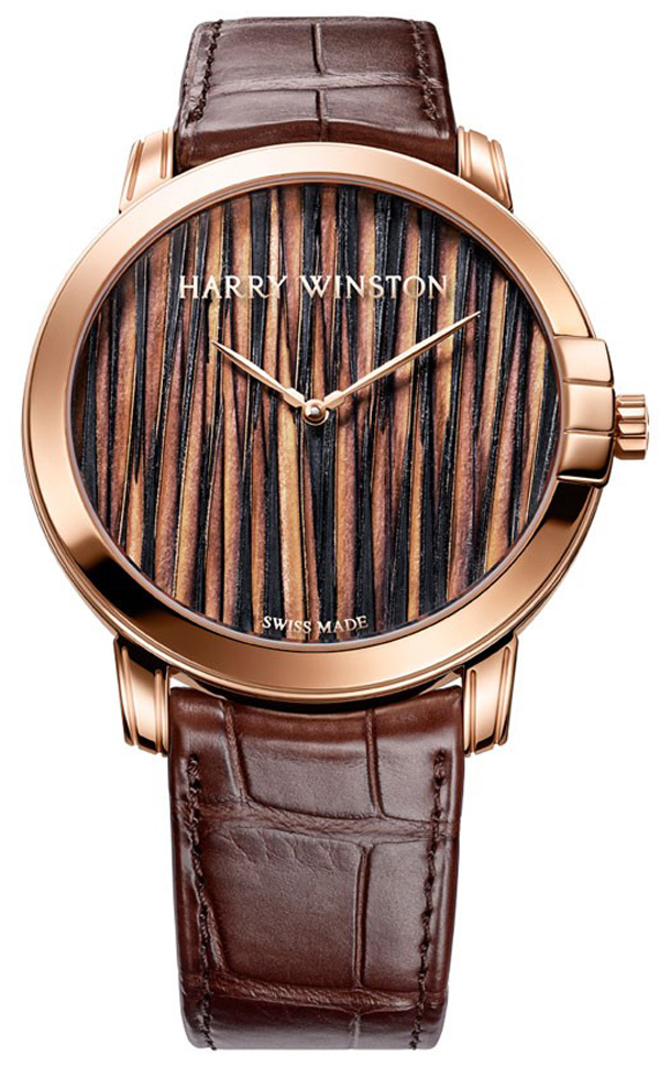 harry_winston_midnight_collection_midnight_feathers_automatic_42mm_watch_face_view
