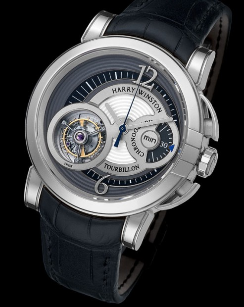 harry-winston-midnight-chrono-tourbillon-wg-493x620