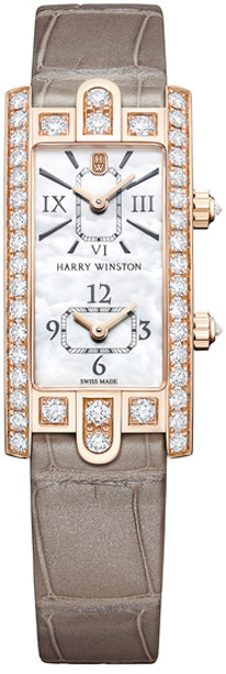 Harry Winston-avenue-c-dual-time-1