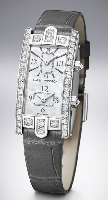 Harry Winston-avenue-c-dual-time-2