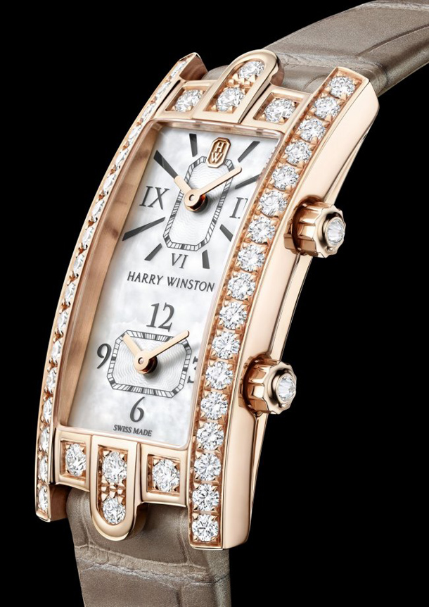 Harry Winston-avenue-c-dual-time-4