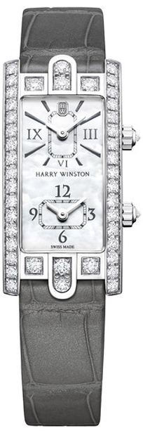 Harry Winston-avenue-c-dual-time
