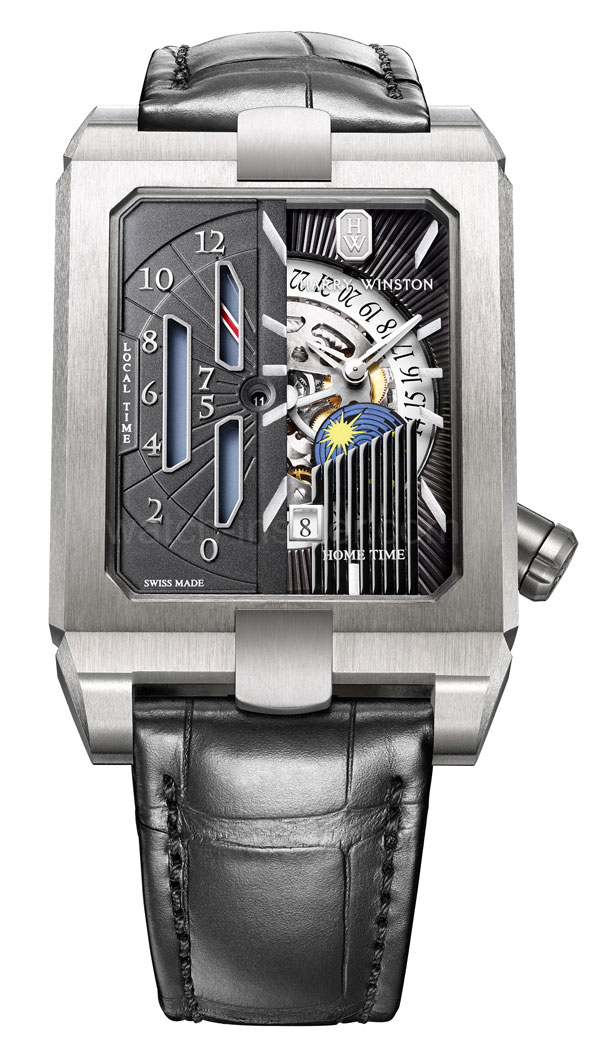 HW_Avenue_Dual_Time_Automatic_AVEATZ37ZZ001_White