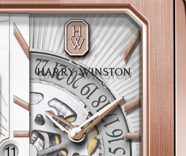 Harry-Winston-Avenue-Dual-Time-Automatic-Watch